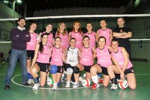 La squadra