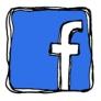 simbolo-facebook