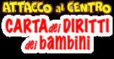 competizione di mini volley aperta a tutte le società di Pesaro