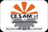 Centro Servizi di Alessandro Di Domenico