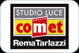 RemaTarlazzi Comet