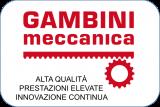 Gambini Meccanica Pesaro