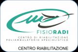 Poliambulatorio specialistico - Centro di riabilitazione