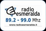 Radio Esmeralda