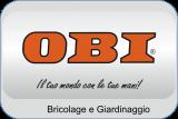 Obi Pesaro