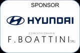Hyundai - Concessionaria Boattini