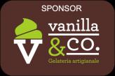 Vanilla & Co