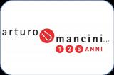 Arturo Mancini
