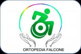 Ortopedia Centro Posturale