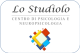 Centro di Psicologia e Neuopsicologia