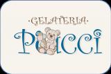 Pucci Gelateria