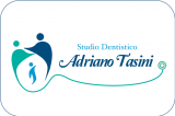 Studio Dentistico di qualità