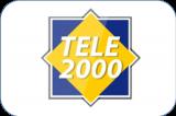 TELE2000
