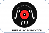 FREE MUSIC FOUNDATION